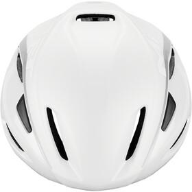 MET Manta Helmet white